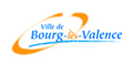 Bourg les Valence